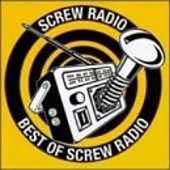 Screw Radio: Best of Screw Radio *