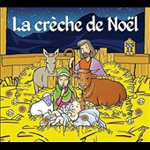 Various Artists: La Creche de Noël