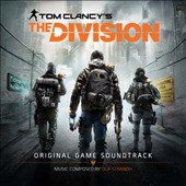 Tom Clancy's The Division [Original Game Soundtrack]