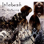 Inlakesh: The Gathering