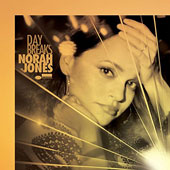Norah Jones: Day Breaks [Special Edition]
