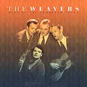 The Weavers (Group): Best of the Vanguard Years