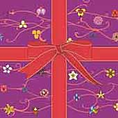 John Zorn (Composer): The Gift