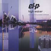 El-P: High Water