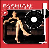 Various Artists: Fashion Lounge Remix [Box]
