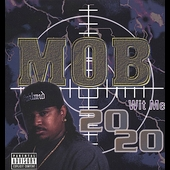 20/20: Mob Wit ME