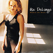 Ilse DeLange: World of Hurt