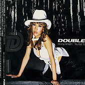 Double: Driving All Night/You Got It