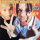 The Outhere Brothers: Best of Outhere Brothers *