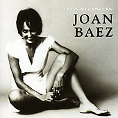 Joan Baez: Diamonds