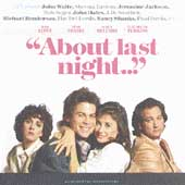 Original Soundtrack: About Last Night