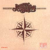 Jimmy Buffett: Changes in Latitudes, Changes in Attitudes