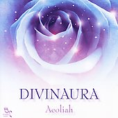 Aeoliah: Divinaura