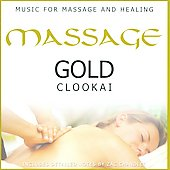 Clookai: Massage Gold