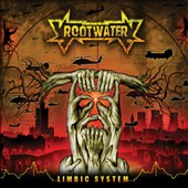 Root Water: Limbic System *