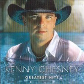 Kenny Chesney: Best of Kenny Chesney