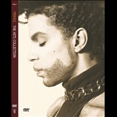 Prince: Hits Collection