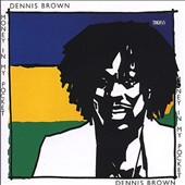 Dennis Brown: Money in My Pocket: The Best Of