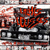 Various Artists: Laches Lousses!