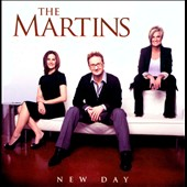 The Martins: New Day