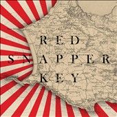Red Snapper: Key
