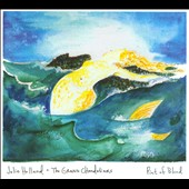 Jolie Holland/Jolie Holland & The Grand Chandeliers: Pint of Blood [Digipak]