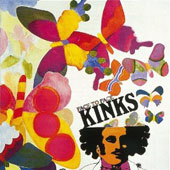 The Kinks: Face to Face [Deluxe Edition]