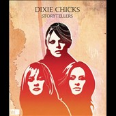 Dixie Chicks: Storytellers *