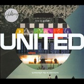 Hillsong United: Live in Miami [2CD/1DVD] [Box]