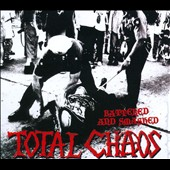 Total Chaos: Battered and Smashed [Digipak] *