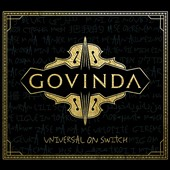 Govinda: Universal on Switch