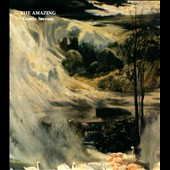 The Amazing: Gentle Stream [Digipak] *