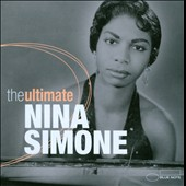 Nina Simone: The Ultimate