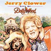 Jerry Clower: Live at Dollywood