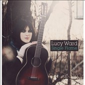Lucy Ward: Single Flame [Digipak]