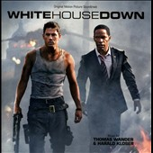 White House Down [Original Motion Picture Soundtrack]