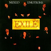 Exile (Country): Mixed Emotions