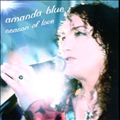 Amanda Blue: Season of Love