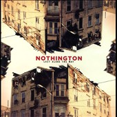 Nothington: Lost Along the Way