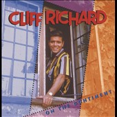 Cliff Richard: On the Continent [Box]