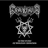 Graveland: In the Glare of Burning Churches *