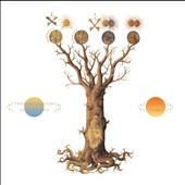 John Zorn (Composer): Transmigration of the Magus