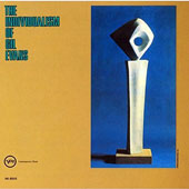 Gil Evans: Individualism of [Limited Edition]