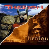 Therion: Theli/Vovin