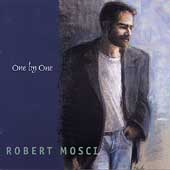 Robert Mosci: One by One