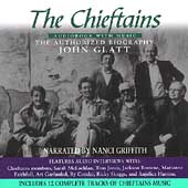 The Chieftains: The Chieftains: Authorized Biography