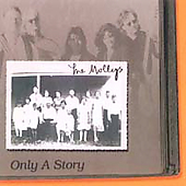 The Mollys: Only a Story *