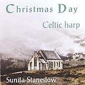 Sunita Staneslow: Christmas Day