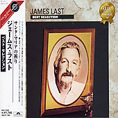 James Last: Best Selection