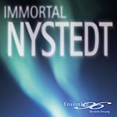 Immortal Nystedt / Fevang, Ensemble 96, et al